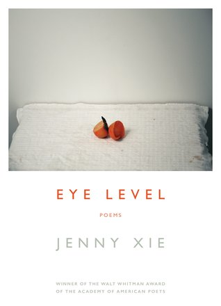 eye level jenny xie