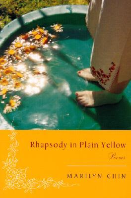 rhapsody in plain yellow.jpg